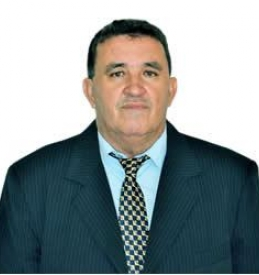 José Carlos Barbosa da Silva