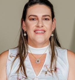 Fabiana Alves Maia