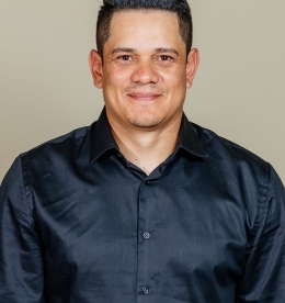 Kayo Orlando Bueno